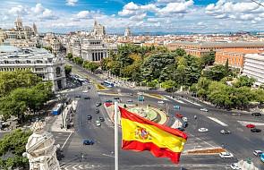 W Madrycie otwarto pierwszą na świecie katedrę arabskiej literatury chrześcijańskiej. Kierownikiem kobieta