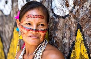 """Brazylia przygotowuje się do Synodu nt. Amazonii. """"Jest tak ważny, ponieważ proponuje poszukiwanie nowych dróg dla Kościoła"""""""