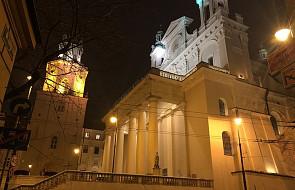 Lublin: biskupi i księża modlili się w intencji ofiar wykorzystywania seksualnego