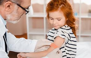 Włochy: niezaszczepione dzieci nie zostaną wpuszczone do żłobków i przedszkoli, a finansowo będą karani rodzice
