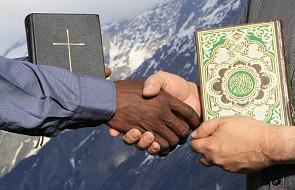 Abp López: potrzebny jest skok jakościowy w stosunkach islamsko-chrześcijańskich