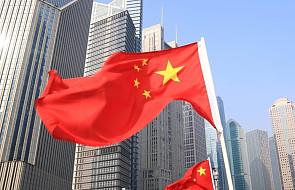 """Chiny: władze Guangzhou zachęcają do donosów na """"podziemne"""" wspólnoty religijne w zamian za pieniądze"""
