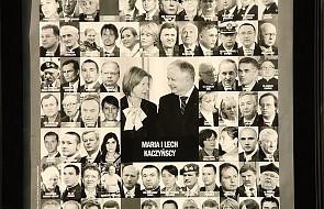W Smoleńsku odbyły się uroczystości z okazji 9. rocznicy katastrofy smoleńskiej