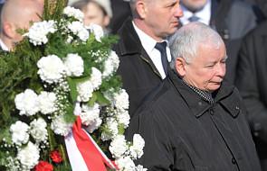 Rozpoczęła się msza św. w intencji ofiar katastrofy smoleńskiej