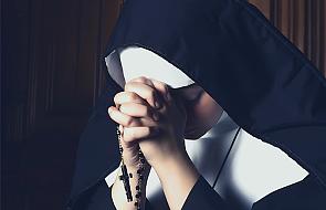 Miał zgwałcić zakonnicęco najmniej 9 razy. Policja wniosła akt oskarżenia biskupa