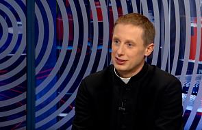 """Rzecznik wrocławskiej kurii: niesprawiedliwe traktowanie pracownika jest jednym z grzechów """"wołających o pomstę do nieba"""""""