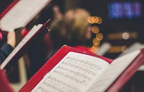 W Święto Miłosierdzia Bożego odbędzie się wyjątkowy koncert