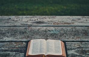 #Ewangelia: nie zrozumiesz siebie bez swojego pochodzenia