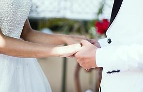 Jak nie wyjść głupio za mąż? To wcale nie jest takie proste!