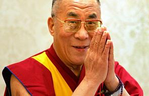 Indie: Dalajlama wypisany ze szpitala w Delhi
