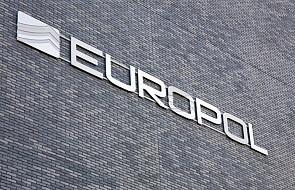 Źródła dyplomatyczne: Polak kandydatem na wiceszefa Europolu