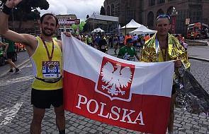 Biegacze z Watykanu ostro trenują, by... zakwalifikować się na olimpiadę