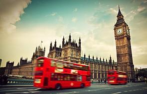 Hammond: bardzo prawdopodobne, że pomysł drugiego referendum trafi do Izby Gmin
