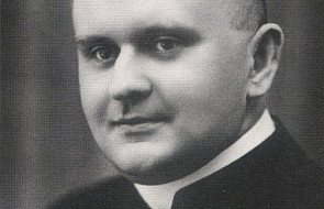 Abp Gądecki zakończył diecezjalny etap procesu beatyfikacyjnego ks. Streicha
