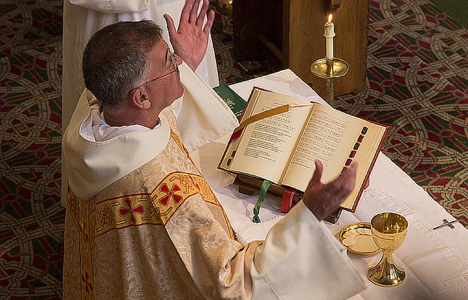 W Poznaniu po raz pierwszy obchodzono Święto Chrztu Polski