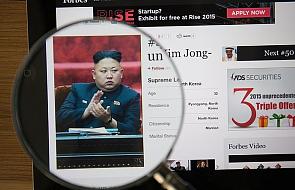 """Kim Dzong Un - """"Najwyższym Przedstawicielem Całego Narodu Koreańskiego"""""""