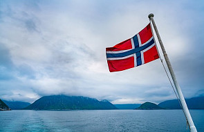 Norwegia przedłuża kontrolę na swych granicach w strefie Schengen