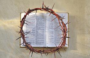 Jak Luteranie obchodzą Wielki Tydzień? Oto przedstawienie wydarzeń poszczególnych dni