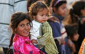 Irak: pełne nadziei Święta Paschalne. Chrześcijanie wracająna RówninęNiniwy