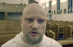 Adam Szustak OP o Wielkim Czwartku: to nie jest dzień księdza