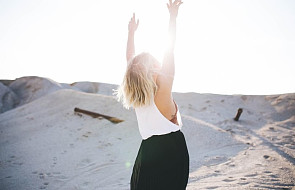 #Ewangelia: chcesz zmienić swoje życie? Jest jeden konieczny warunek