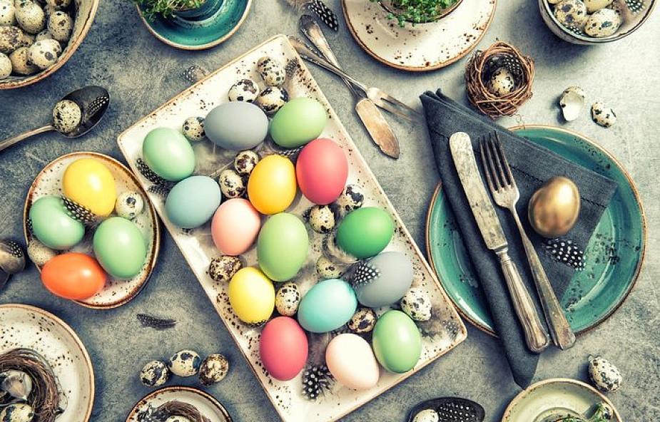 Nie pozwól, by świąteczne jedzenie trafiło do kosza. Przekaż je tym, którzy pomagają najuboższym