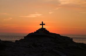#Ewangelia: tam wszystko się zaczęło