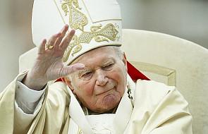 Rzecznik KEP: św. Jan Paweł II pokazuje to, co najlepsze w Polakach