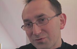 Oświadczenie ks. Rafała Jarosiewicza w sprawie spalenia książek i innych przedmiotów