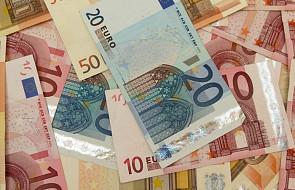 Włochy: chciała upiec strudel, spaliła w piekarniku 40 tys. euro