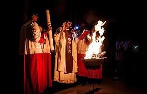 Dariusz Piórkowski SJ: tak spłyca się największe święto w chrześcijaństwie