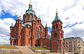 Finlandia: prawosławny katecheta i mnich pierwszymi świętymi w kraju
