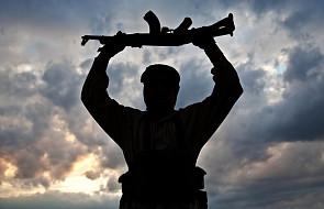 Libia: Ciężkie walki na południu Trypolisu; rośnie liczba ofiar konfliktu