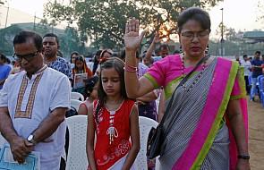 """Bangladesz: Wielkanoc znów świętem państwowym. """"Jesteśmy szczęśliwi, jest to pozytywny znak"""""""