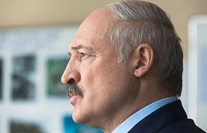 Białoruś: Łukaszenka skomentował demontaż krzyży w Kuropatach, dokonany w ostatnich tygodniach przez władze