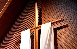 #Ewangelia: nie można stać się wierzącym, jeśli nie przeżyło się Zmartwychwstania