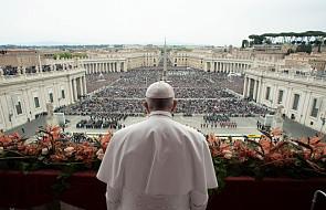 Franciszek na Wielki Poniedziałek: dzielmy paschalną radość zwłaszcza z najbardziej potrzebującymi