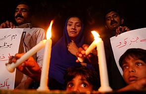 Sri Lanka: do 290 wzrósł bilans ofiar ataków na kościoły i hotele