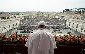 Prezenty i prośba Franciszka skierowane do młodzieży w dniu jego imienin