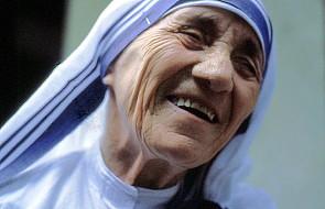 Matka Teresa o tym, co jest kluczem do sensownego życia