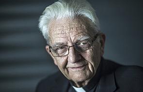 Ks. Adam Boniecki: czy Kościół już umarł pod lawiną skandali?
