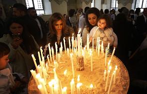 Dwa starożytne patriarchaty osiągnęły porozumienie. Przywrócona zostanie jedność eucharystyczna