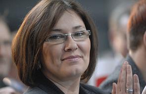 """Mazurek: rozszerzenie """"Rodziny 500 plus"""" chcemy przeprocedować w czwartek"""