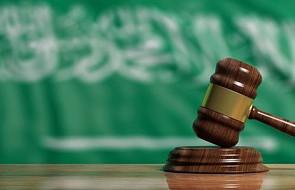 Obrońcy praw człowieka potępili egzekucję 37 Saudyjczyków. Była to największą egzekucja od stycznia 2016 roku