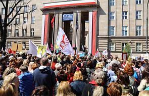Dworczyk: premier przedłoży w środę Radzie Ministrów projekt noweli prawa oświatowego dot. matur