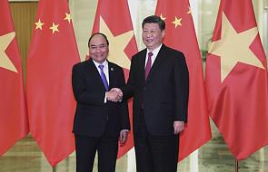 Chiny starają się rozwiać obawy dotyczące Inicjatywy Pasa i Szlaku