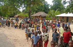 Mozambik: odbudowa kraju po cyklonie potrwa latami