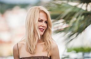 Nicole Kidman: katolicyzm mnie prowadzi, absolutnie wierzę w Boga
