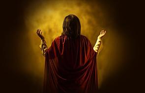 Jezus łączy w sobie trzy godności, które sprawiają, że jest Chrystusem