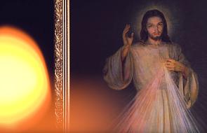Jak modlić się za dusze w Czyśćcu?   NOWENNA DO MIŁOSIERDZIA BOŻEGO - DZIEŃ 8